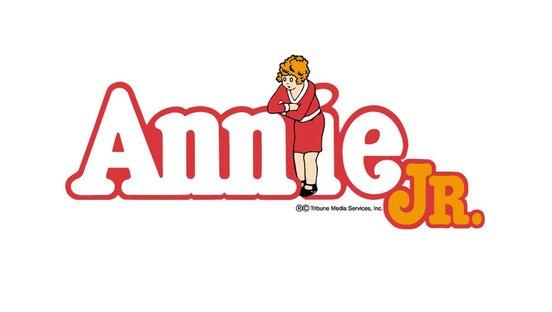FABU presenterer musikalen «Annie»
